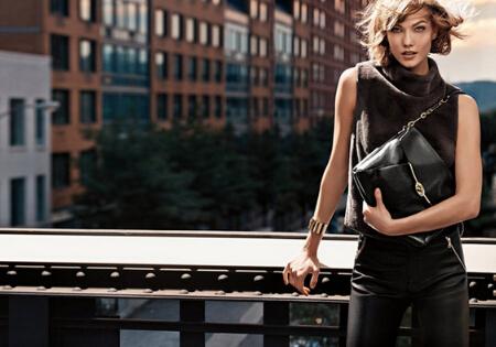 蔻驰包包是奢侈品牌吗?