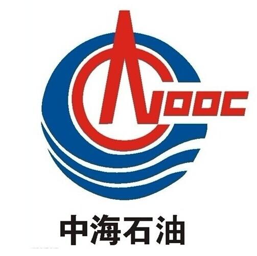 中国海洋石油总公司简介