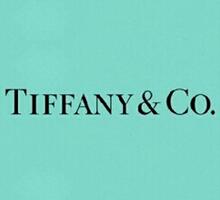 蒂芙尼(Tiffany & Co.)_Tiffany官网_蒂芙尼官网_Tiffany & Co.官网