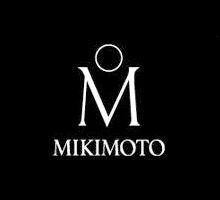 御木本Mikimoto