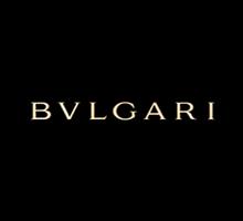 宝格丽Bvlgari