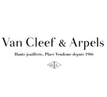 梵克雅宝Van Cleef & Arpels
