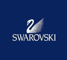 施华洛世奇Swarovski