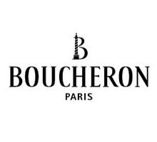 寶詩龍Boucheron
