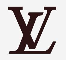 LV官网_LV中文官网_LV官方网站_LV官网中文版_LV中文官方网