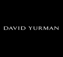David Yurman(大卫.雅曼)珠宝_David Yurman官网_大卫.雅曼官网