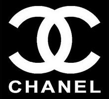 香奈儿Chanel