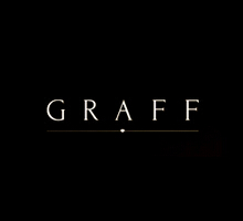 Graff格拉夫