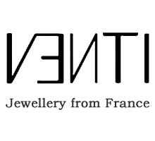 全球十大珠宝品牌