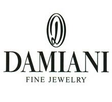 德米亚尼Damiani