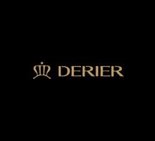 蒂爵Derier