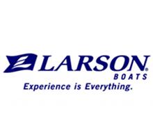 拉尔森(Larson)游艇_拉尔森官网_Larson官网_拉尔森游艇官网