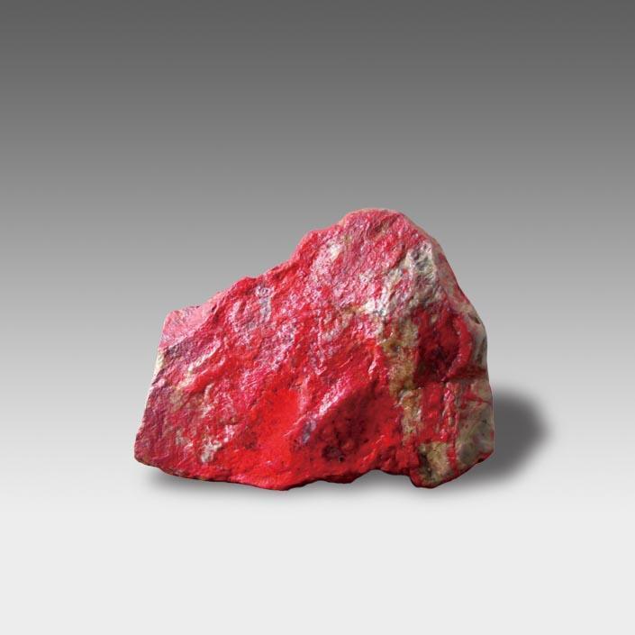 寿山石种类