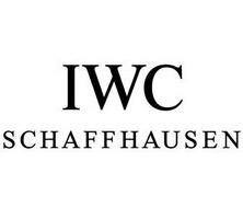 万国表IWC