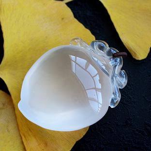 水沫玉是什么