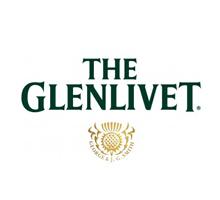 格兰利威Glenlivet