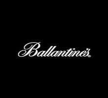 百龄坛Ballantines