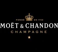 酩悦香槟Moet Chandon