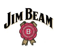 占边Jim Beam