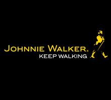 尊尼获加Johnnie Walker