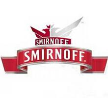 斯米诺SMIRNOFF