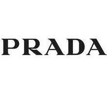 普拉达Prada
