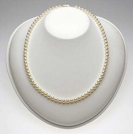 日本珍珠和南洋珍珠的区别_日本珍珠发展