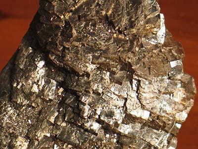 黄铁矿制硫酸