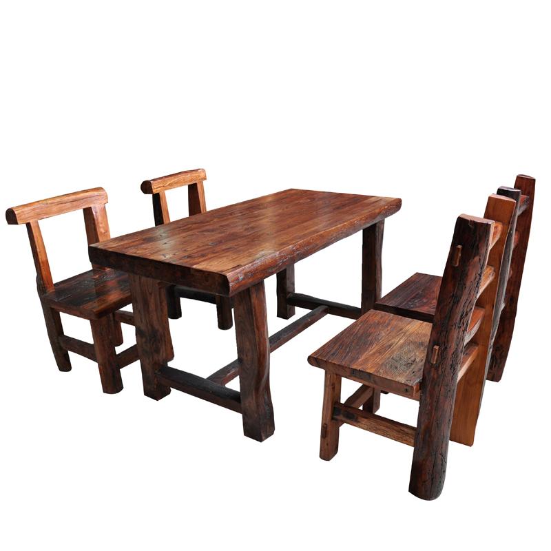 木家具十大品牌