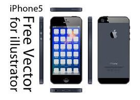 苹果5分期付款