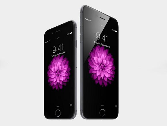 苹果分期付款_买苹果手机分期付款_ipad分期_苹果官网分期付款