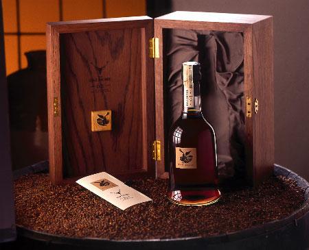 威士忌鉴别方法