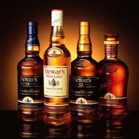 威士忌是什么酒