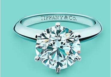 蒂芙尼50分钻石多少钱?
