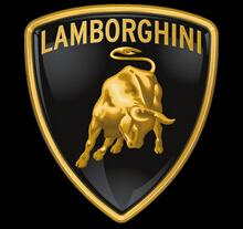 兰博基尼Lamborghini