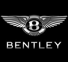宾利Bentley
