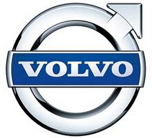 沃尔沃Volvo
