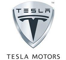特斯拉Tesla