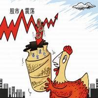 股票型基金收益如何
