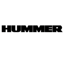悍马Hummer