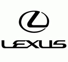 雷克萨斯Lexus
