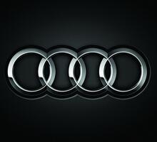 奥迪(Audi)汽车官网_奥迪官网_Audi官网_奥迪中国官网