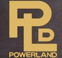 保兰德(Powerland)女包_保兰德官网_Powerland官网_保兰德女包官网
