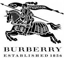 巴宝利Burberry