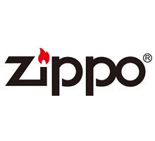 Zippo芝宝