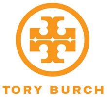 Tory Burch汤丽柏琦