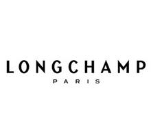 Longchamp珑骧