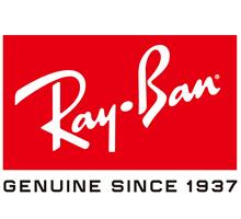 雷朋Ray Ban