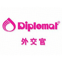 外交官Diplomat