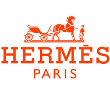 爱马仕Hermes